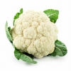 Cauliflower, Phool Gobhi